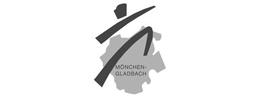 Stadtsportbund Mönchengladbach