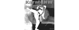 Karate NRW